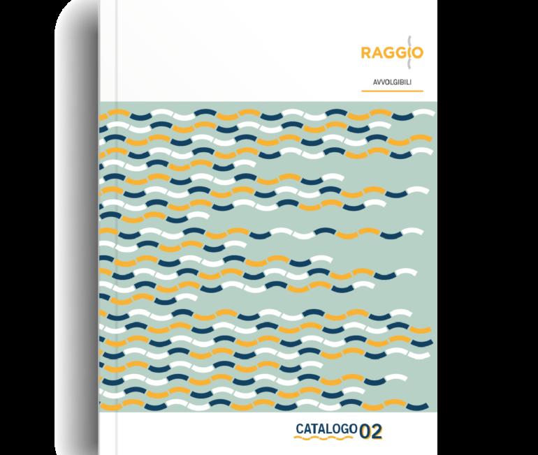 Catalogo Raggio 2.0